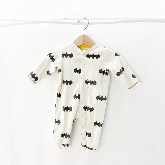 H&M - One Piece (2-4M) - Beeja May
