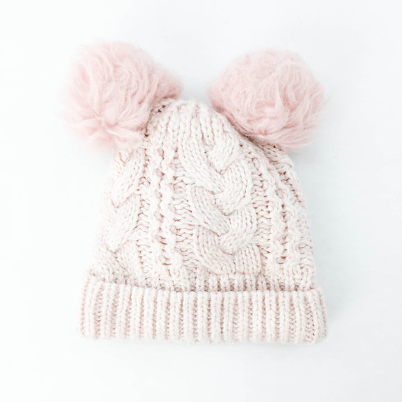 Gap - Hat (5-6Y) - Beeja May