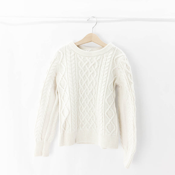 Gap - Sweater (8Y) - Beeja May