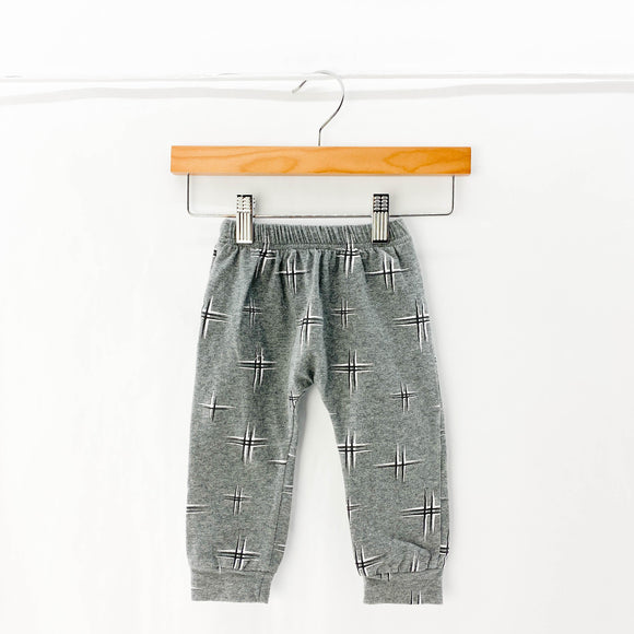 Private Label - Pants (6-12M) - Beeja May