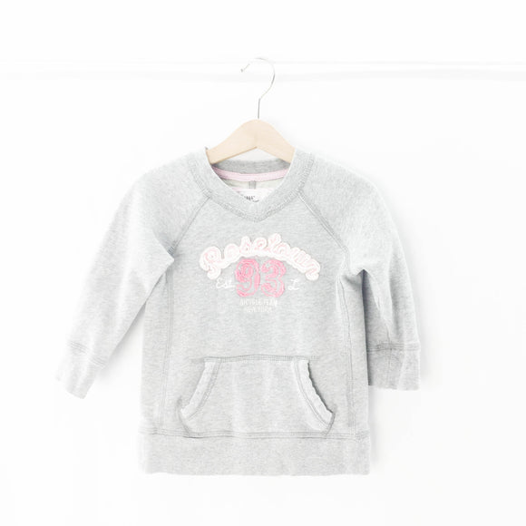 H&M - Sweatshirt (12M) - Beeja May