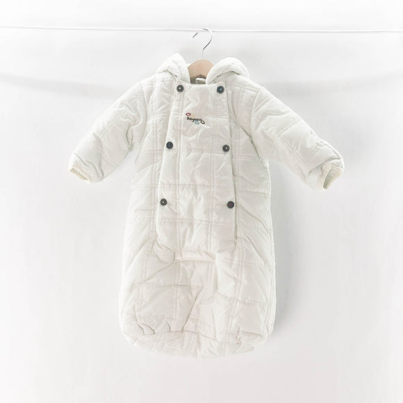 Mexx - Outerwear (3-6M) - Beeja May