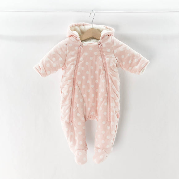 Gap - Outerwear (0-3M) - Beeja May