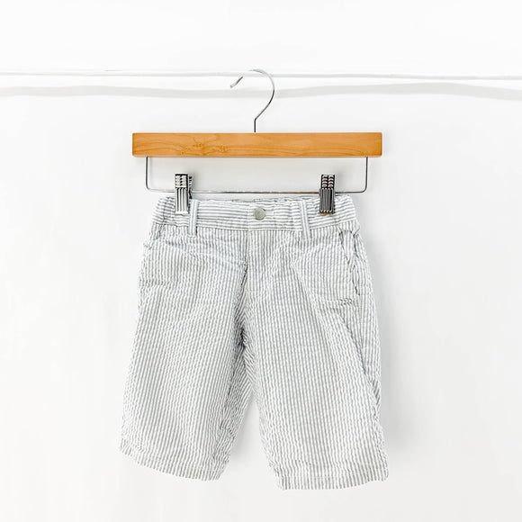 Jacadi - Shorts (4Y) - Beeja May