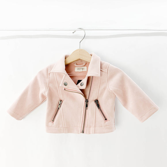 Gymboree - Jacket (3-6M) - Beeja May