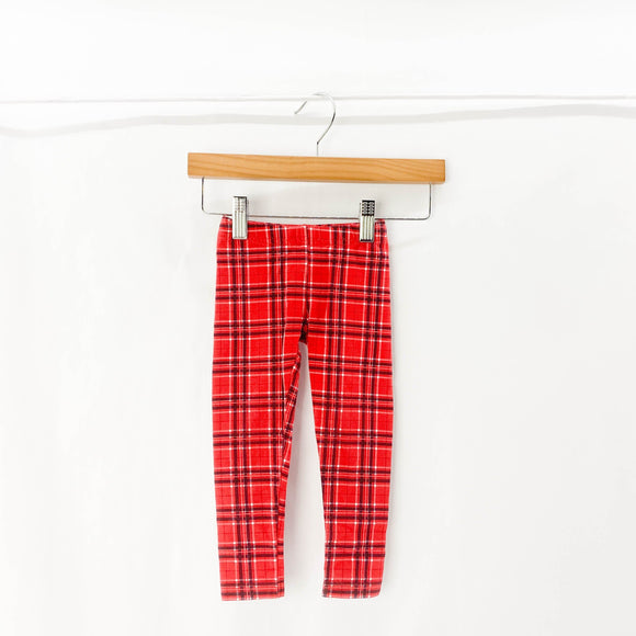 Carter's - Pants (2Y) - Beeja May