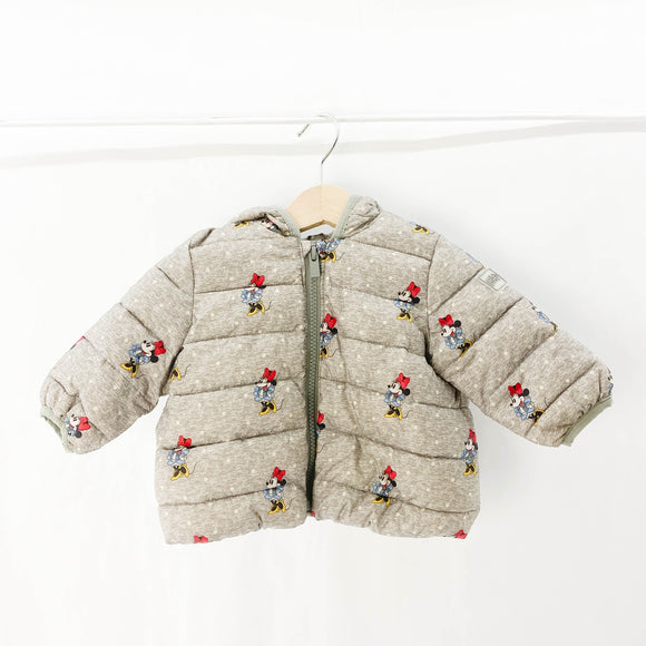 Gap - Outerwear (0-6M) - Beeja May