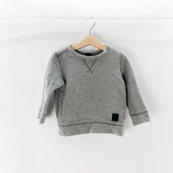 Gap - Sweatshirt (2Y) - Beeja May