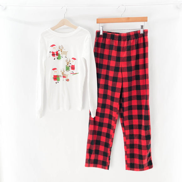 Carter's - Pyjamas (12Y) - Beeja May