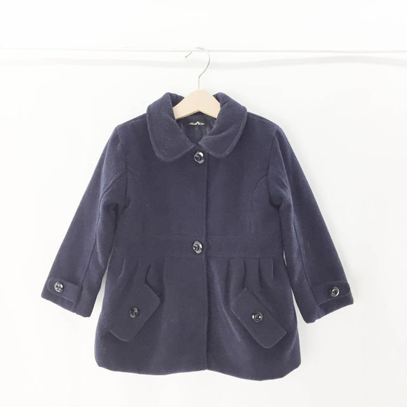 Mash Kiss - Outerwear (2Y) - Beeja May