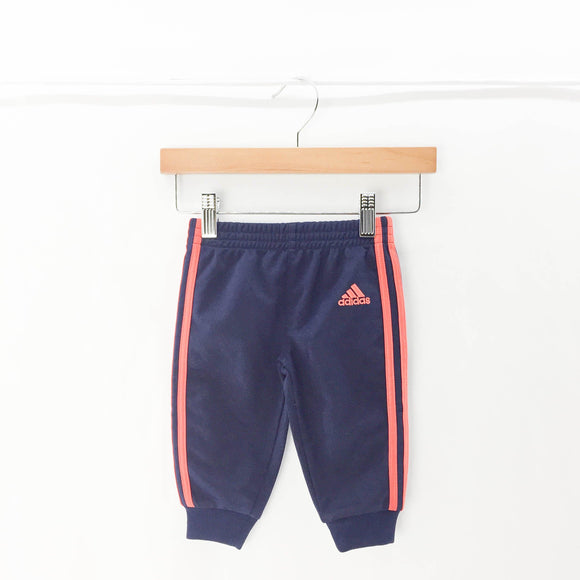 Adidas - Pants (6M) - Beeja May