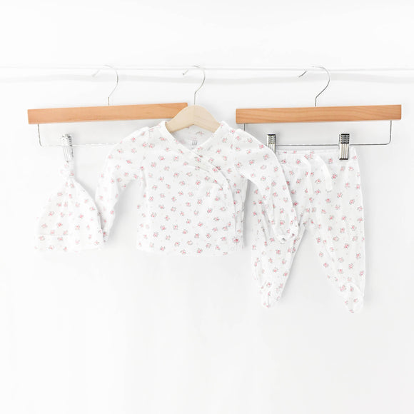 Gap - Set (0-3M) - Beeja May