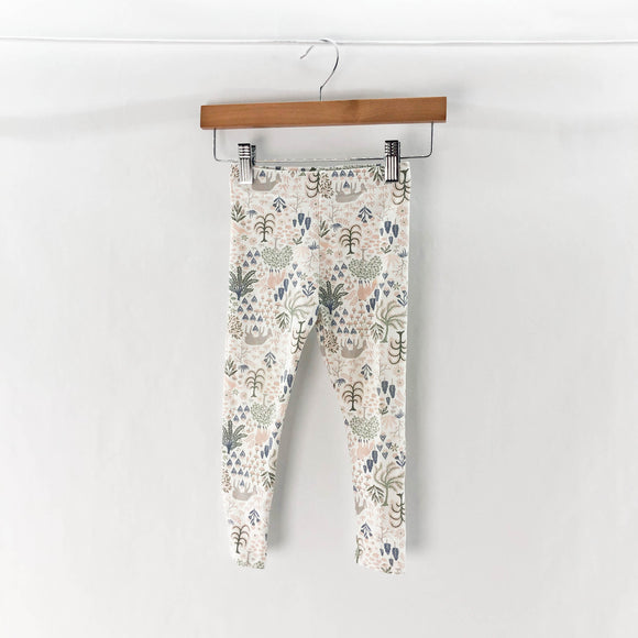 Private Label - Pants (2Y) - Beeja May