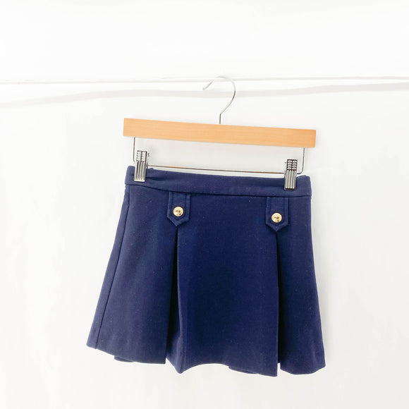 Jacadi - Skirt (5Y) - Beeja May