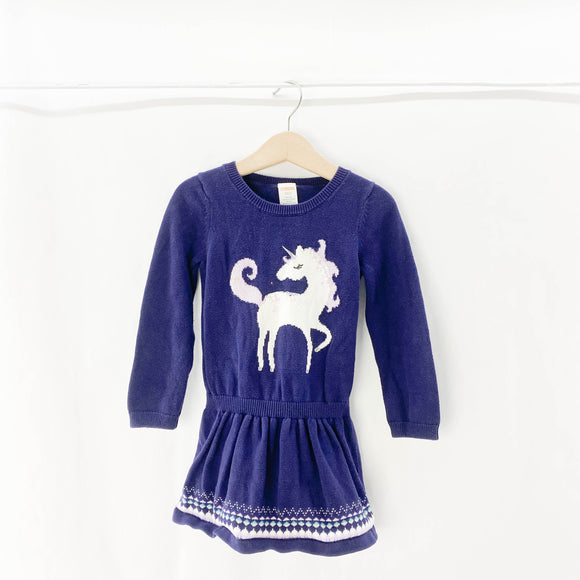 Gymboree - Sweater (4Y) - Beeja May