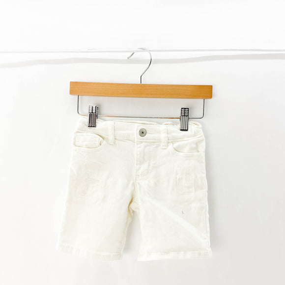 Oshkosh B'gosh - Shorts (4Y) - Beeja May