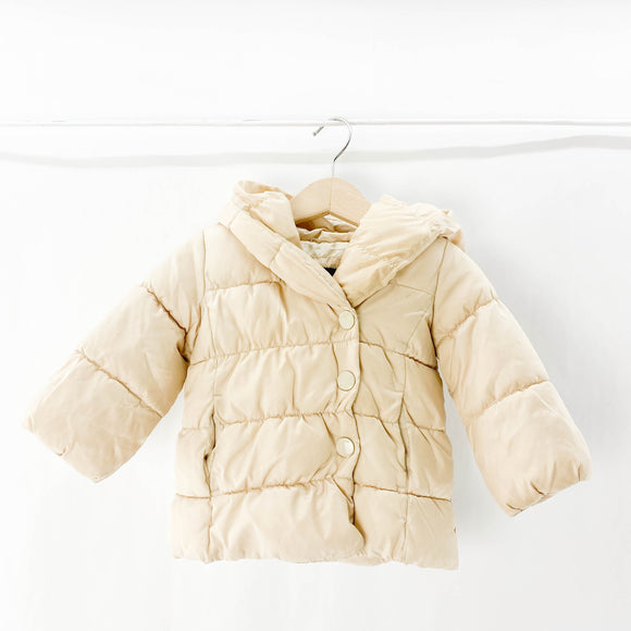 Gap - Outerwear (12-18M) - Beeja May
