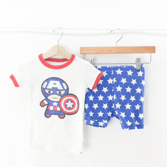 Gap - Pyjamas (3Y) - Beeja May