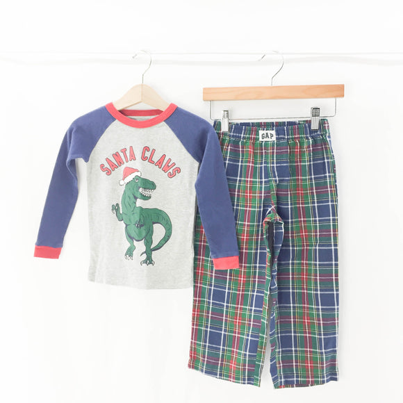 Gap - Pyjamas (4Y) - Beeja May