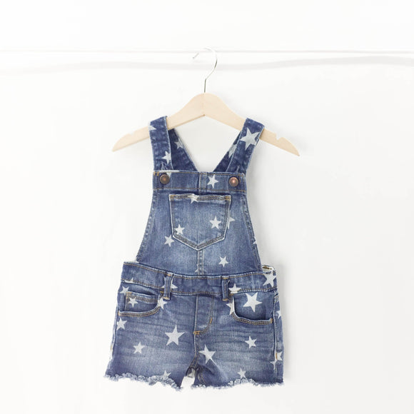 Old Navy - Overalls (3Y) - Beeja May