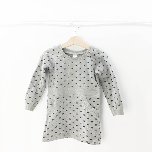 Tag - Dress (2Y) - Beeja May