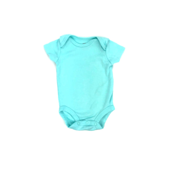 Carter's - Onesie (3M) - Beeja May