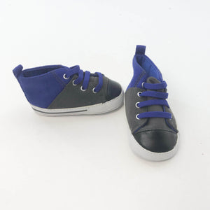Carter's - Shoes (3-6M) - Beeja May