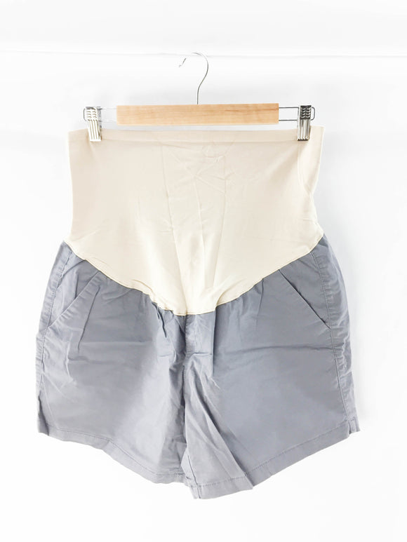 Old Navy - Shorts (12 (Maternity)) - Beeja May