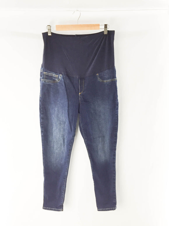 Gap - Jeans (14 (Maternity)) - Beeja May