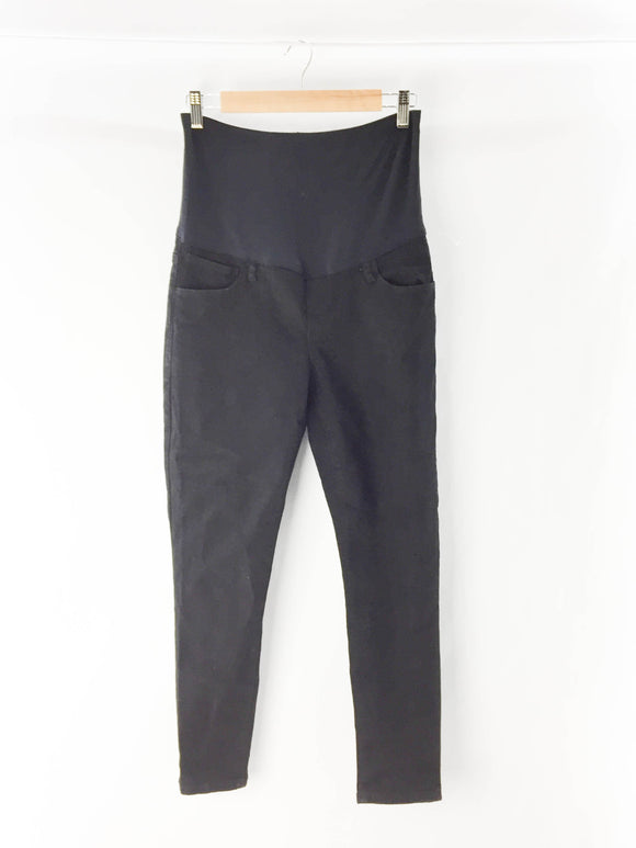 Gap - Jeans (10 (Maternity)) - Beeja May