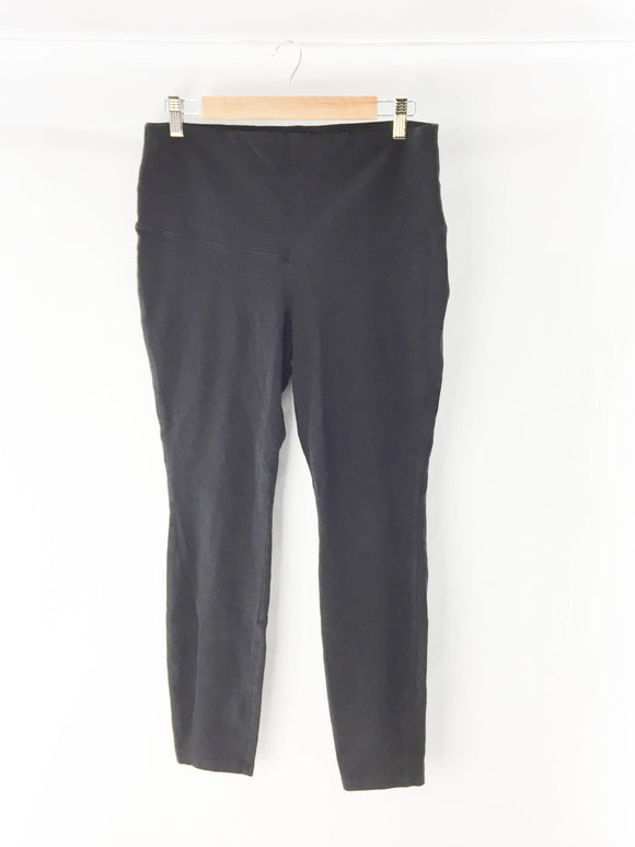 Thyme - Pants (L (Maternity)) - Beeja May