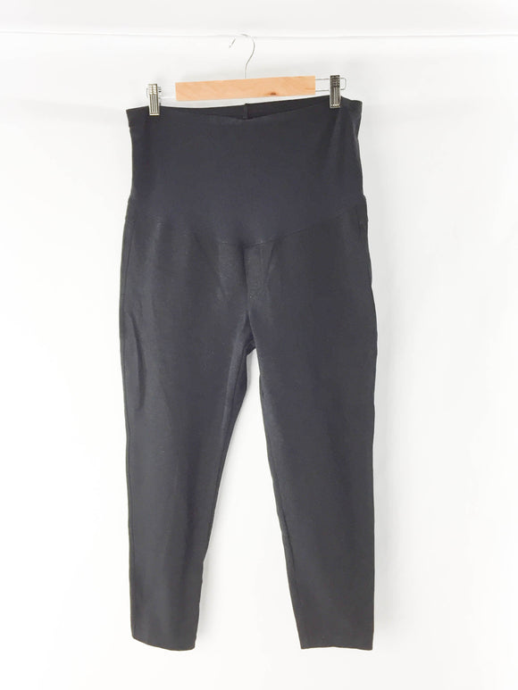 Gap - Pants (L (Maternity)) - Beeja May