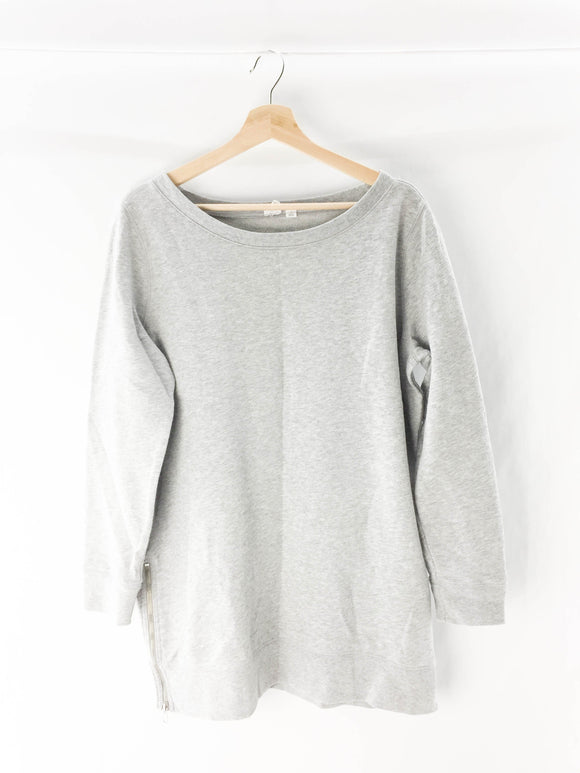 Gap - Sweatshirt (L (Maternity)) - Beeja May