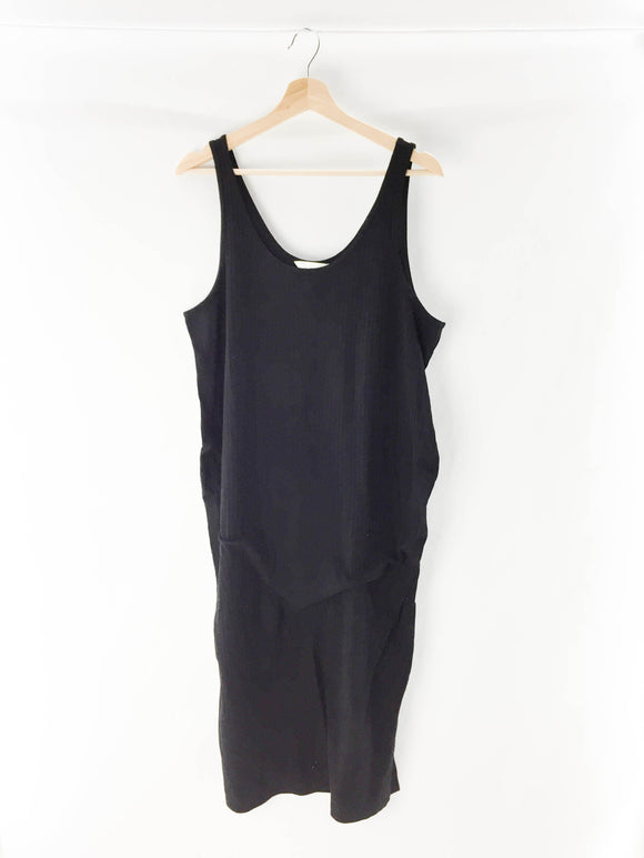 H&M - Dress (XL (Maternity)) - Beeja May