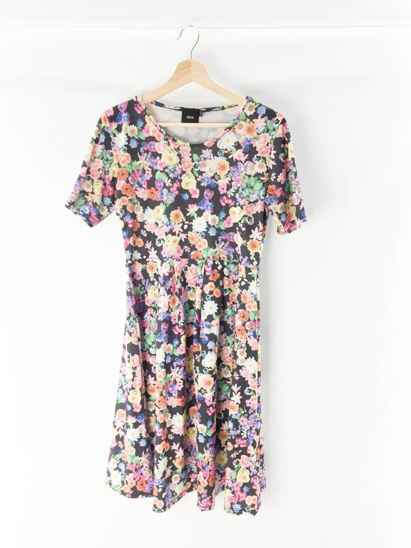 Asos - Dress (6 (Maternity)) - Beeja May