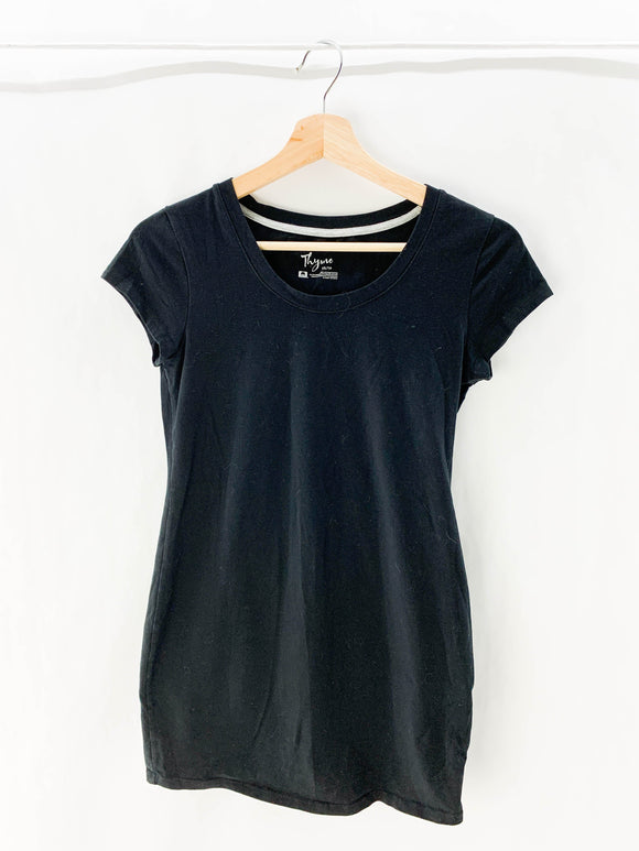 Thyme - T-Shirt (XS (Maternity)) - Beeja May