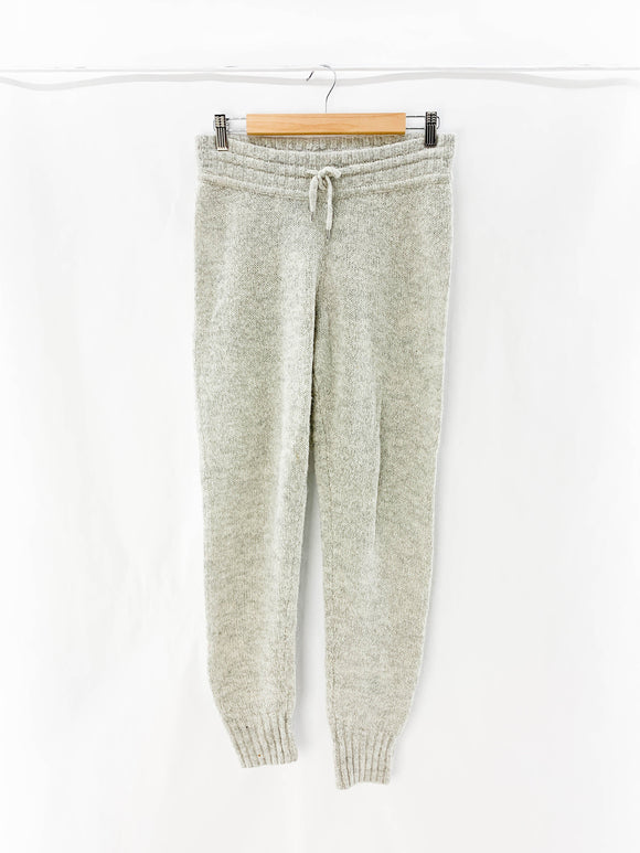 H&M - Pants (XS) - Beeja May