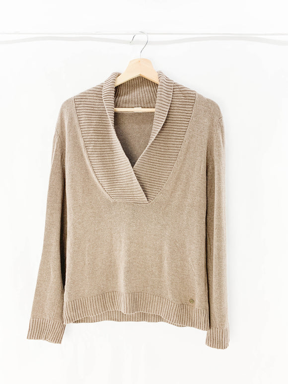 S. Oliver - Sweater (M) - Beeja May