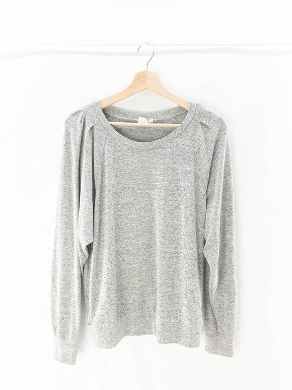 Gap - Long Sleeve (S) - Beeja May