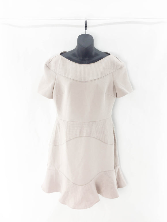 Reiss - Dress (10) - Beeja May