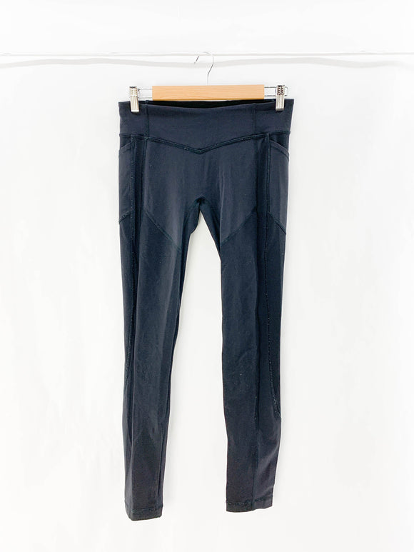 Lululemon - Pants (6) - Beeja May