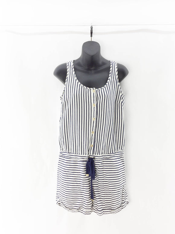 Tommy Hilfiger - One Piece (M) - Beeja May