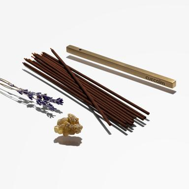 Cue Calm Contempo Incense Bundle (Toronto, Ontario)