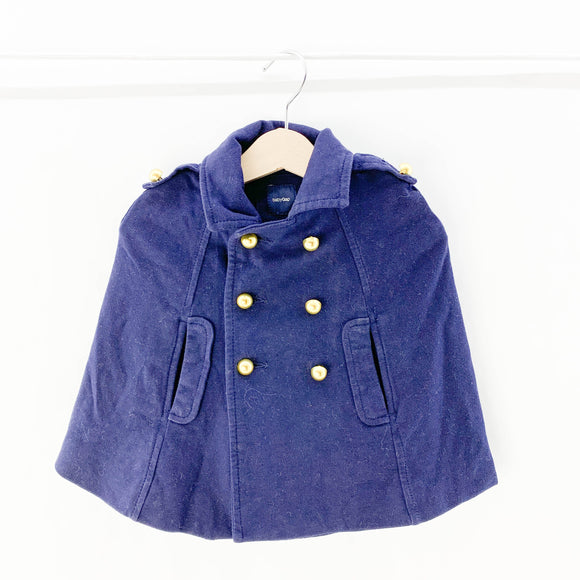 Gap - Cardigan (3-4Y) - Beeja May