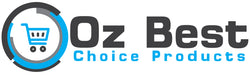 OZ Best Choice Products