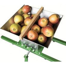 7 Litre Fruit Crusher - for cider and wine making
