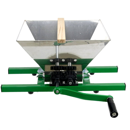 7 Litre Fruit Crusher - OZ Best Choice Products