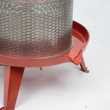 Fruit Press