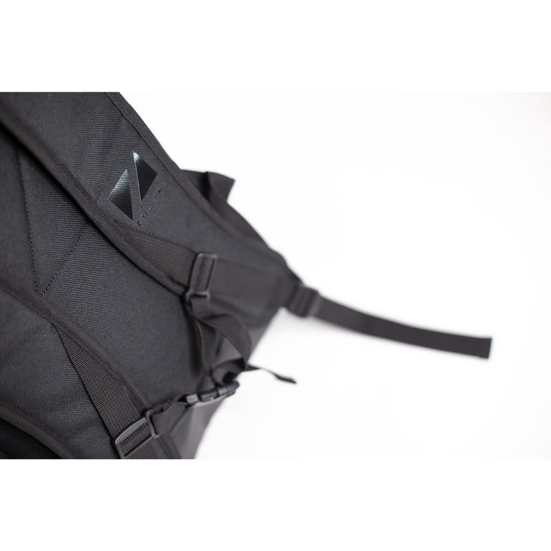 Zueike Commute Backpack