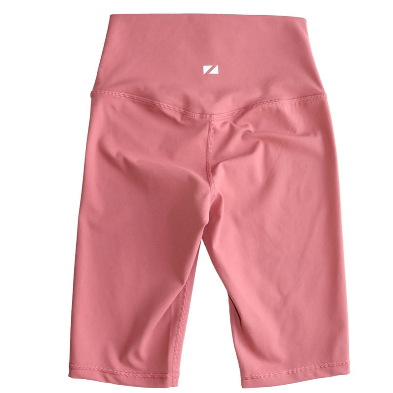 NEW COLOURS - Zueike Bike Short 10""